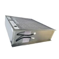 Electrostatic Precipitator Suppliers In UAE